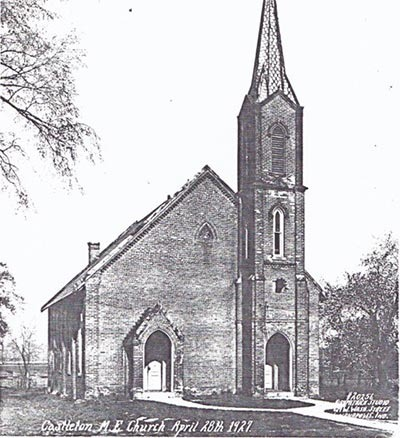 History-Church.jpg