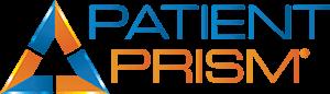 patient_prism-logo.png