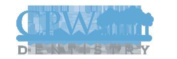 logo-multi-color-transparent-background-low-res.png