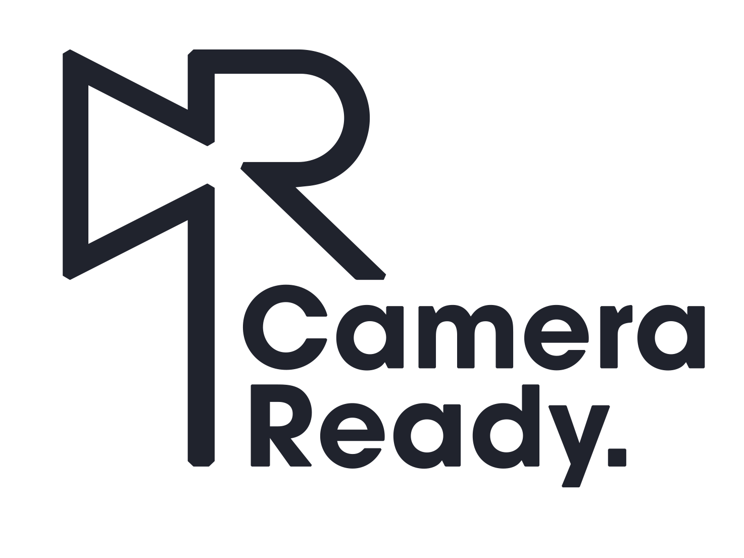 CameraReady_Logo.png
