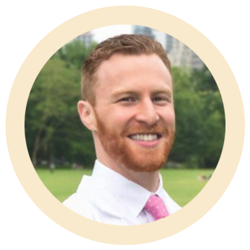 """""""Holly's leadership course was a very valuable experience for me."""" - """"My social and leadership skills have increased markedly since taking the course and I am a better doctor and person for it. I can not recommend it highly enough.""""— Dr. Devin Kuller, CPW Dentistry"""