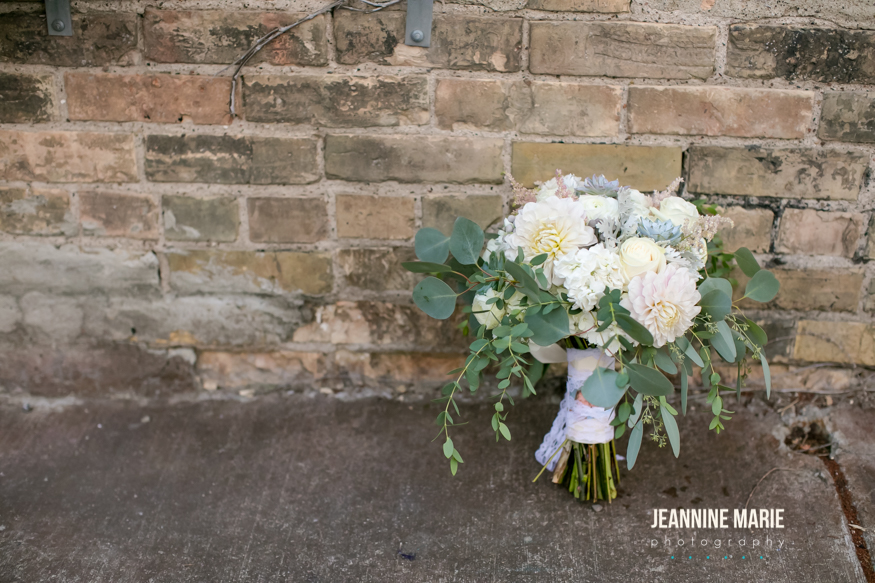 Image Courtesy of Jeannine Marie Photography