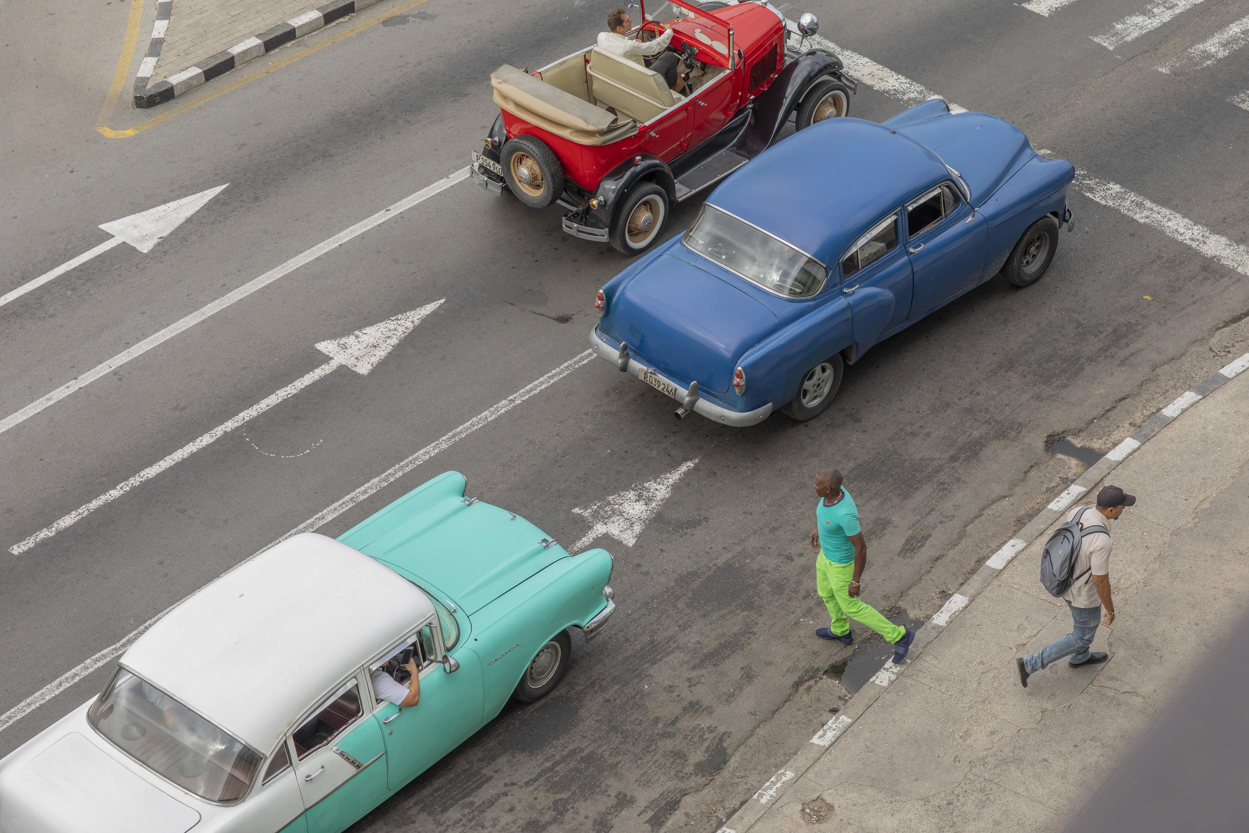 P&P Cuba 1.jpg