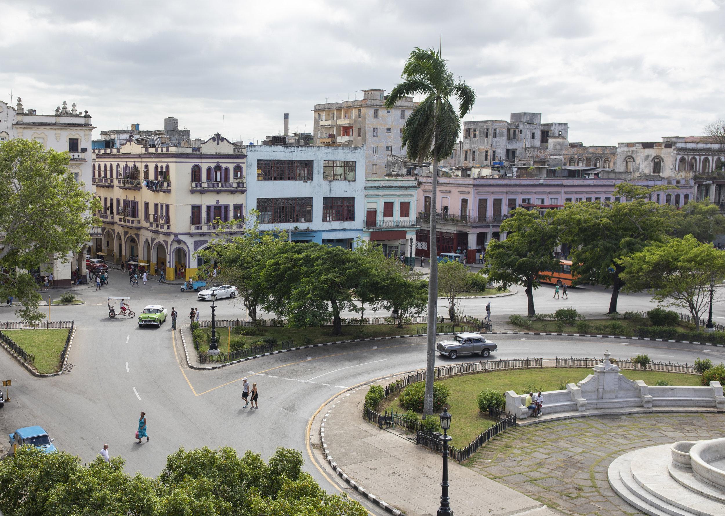 P&P Cuba 5.jpg