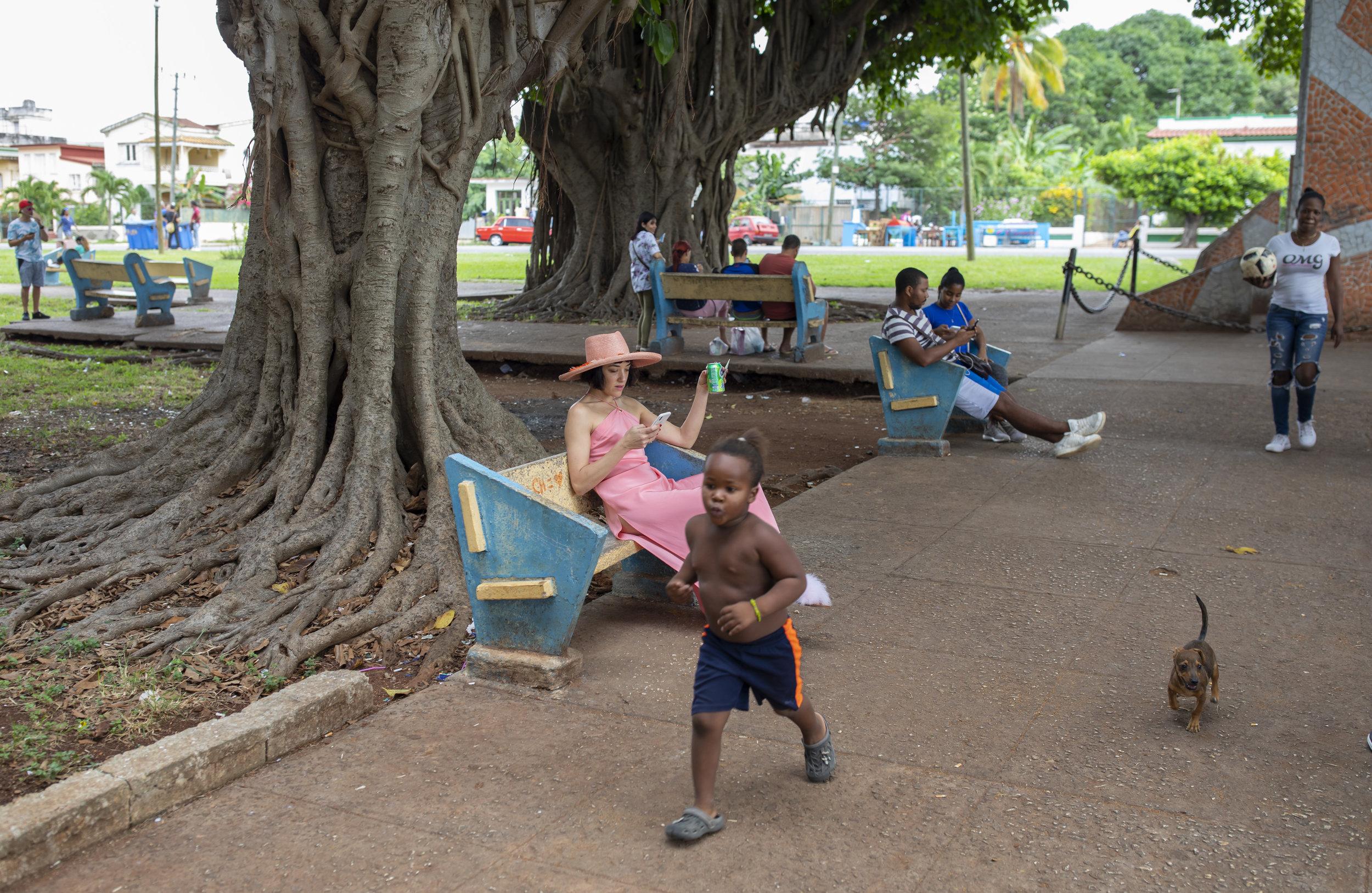 P&P Cuba 6.jpg