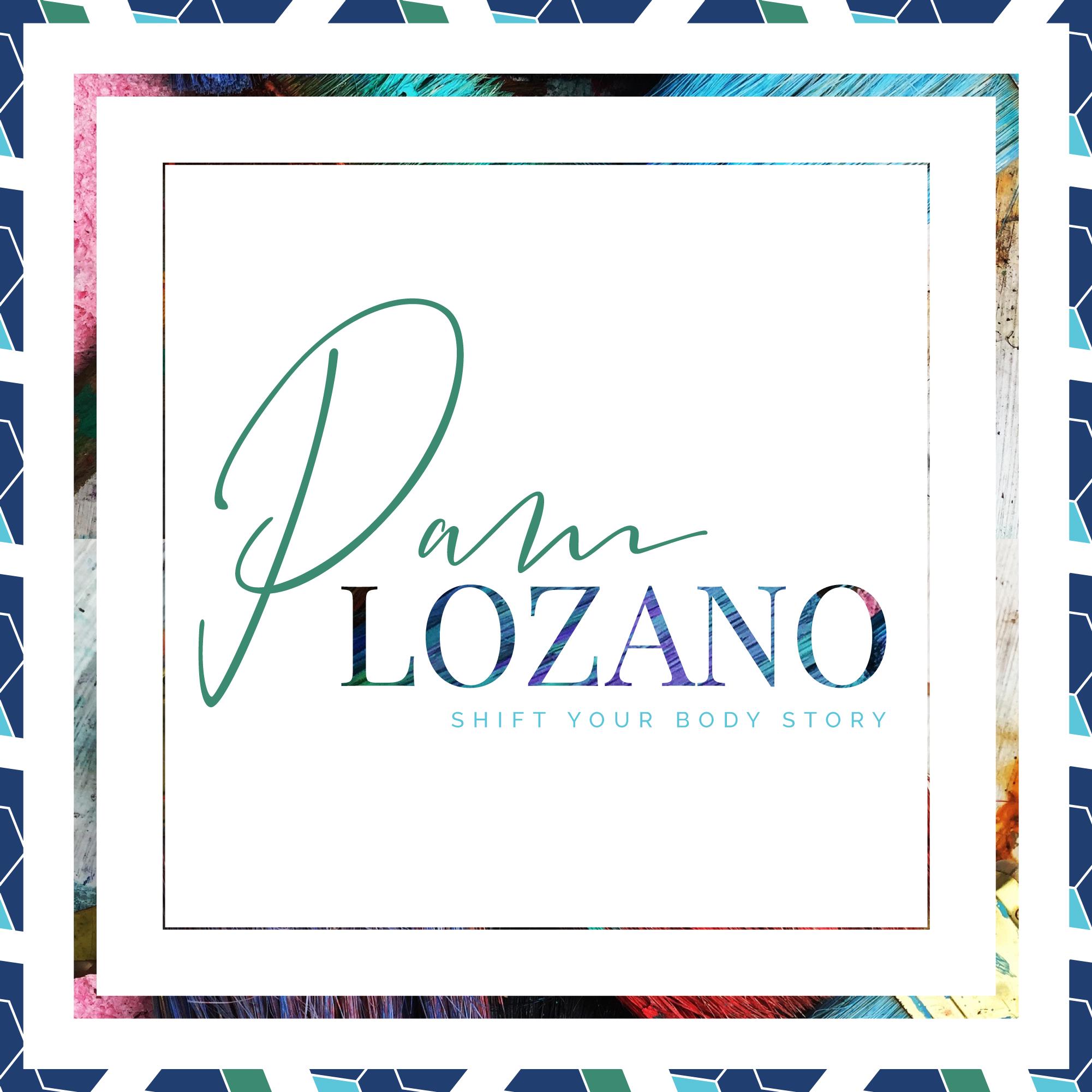 Pam_Lozano_Logo_FINAL_Instagram.png
