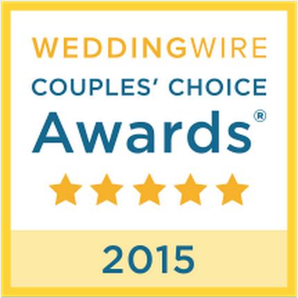 awards2015.png