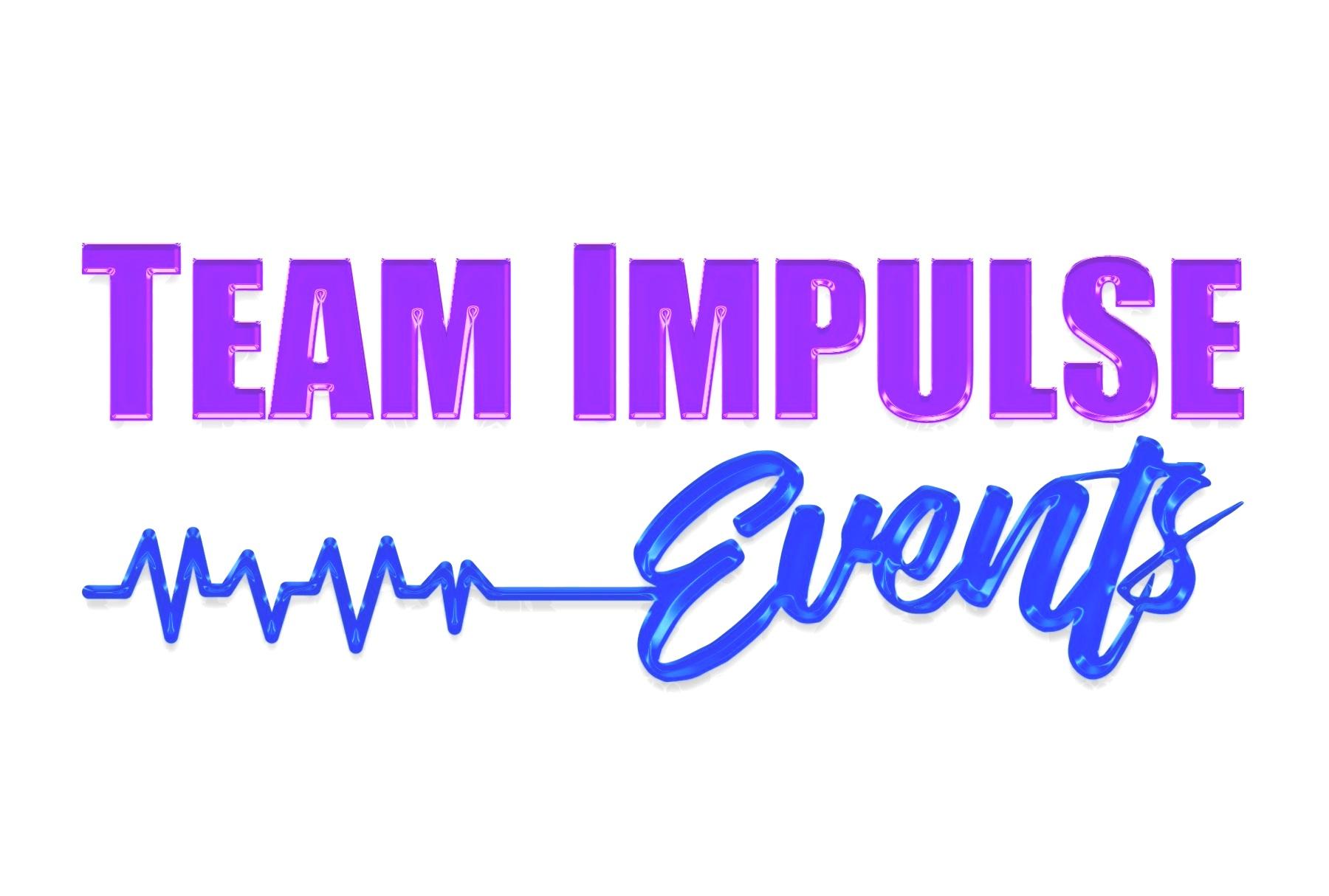 Team%252BImpulse%252BEvents%252Bwith%252BEffects%252BWhite%252B.jpg