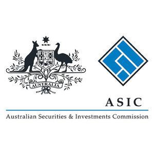 asic-logo.jpg