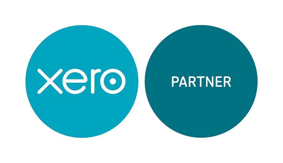 xero-partner-badge-CMYK.jpg