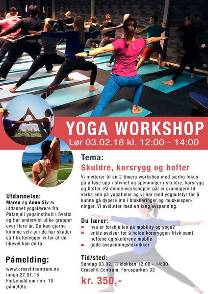 yoga-feb18.jpg