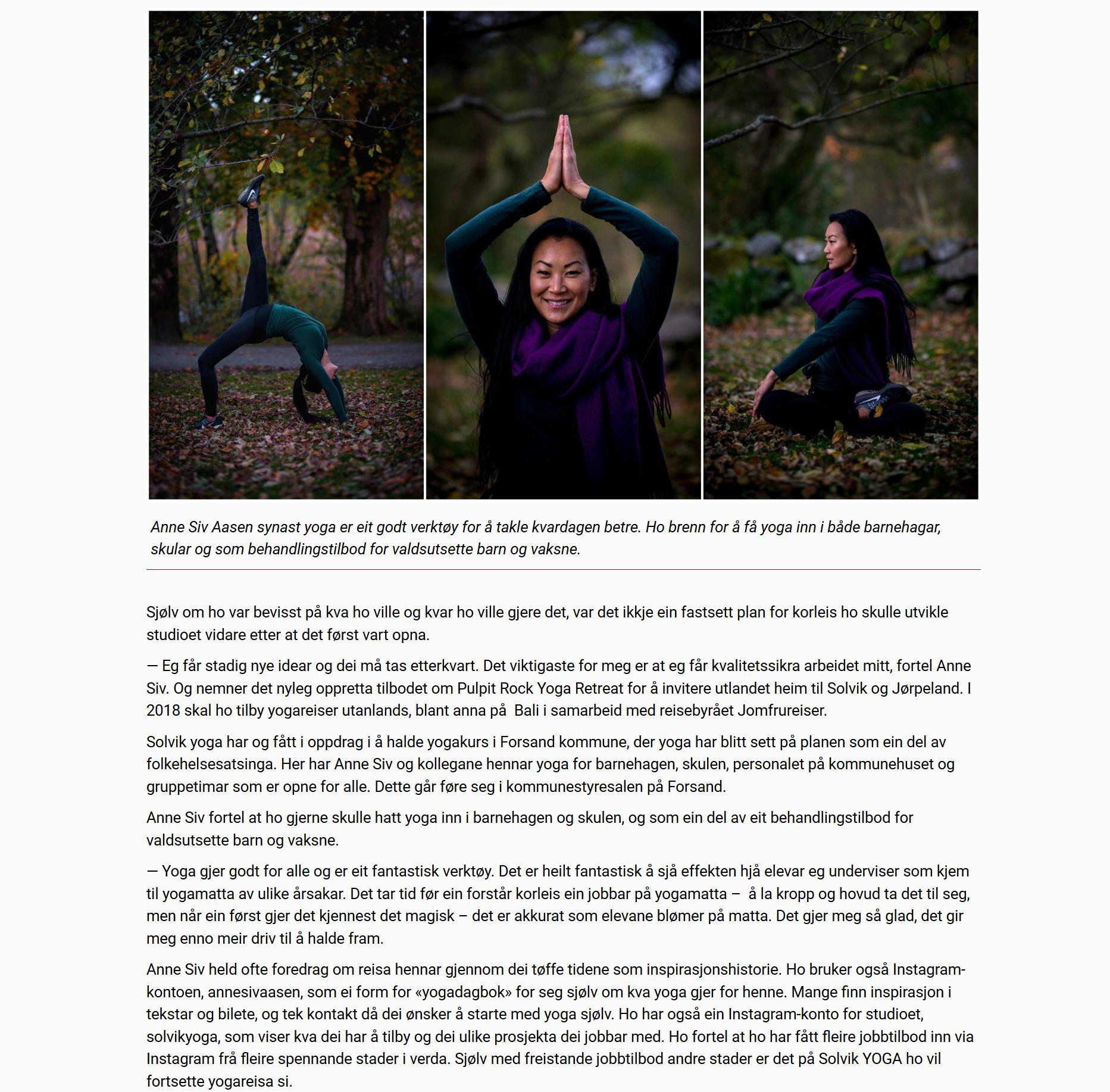Screenshot-2017-11-19_Balanserer_liv_lære_Mitt_Ryfylke(1).jpg