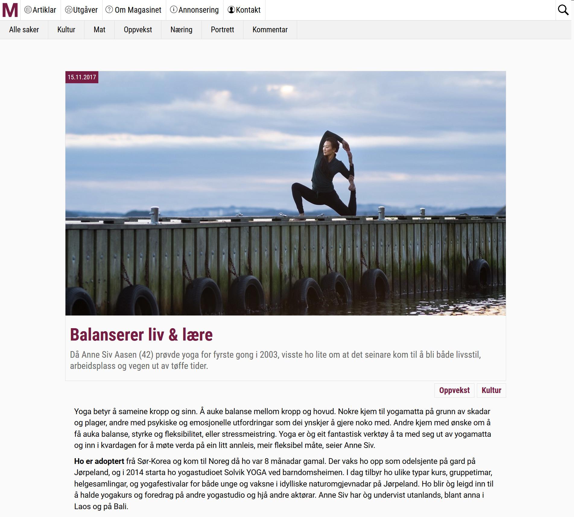 Screenshot-2017-11-19_Balanserer_liv_lære_Mitt_Ryfylke.jpg
