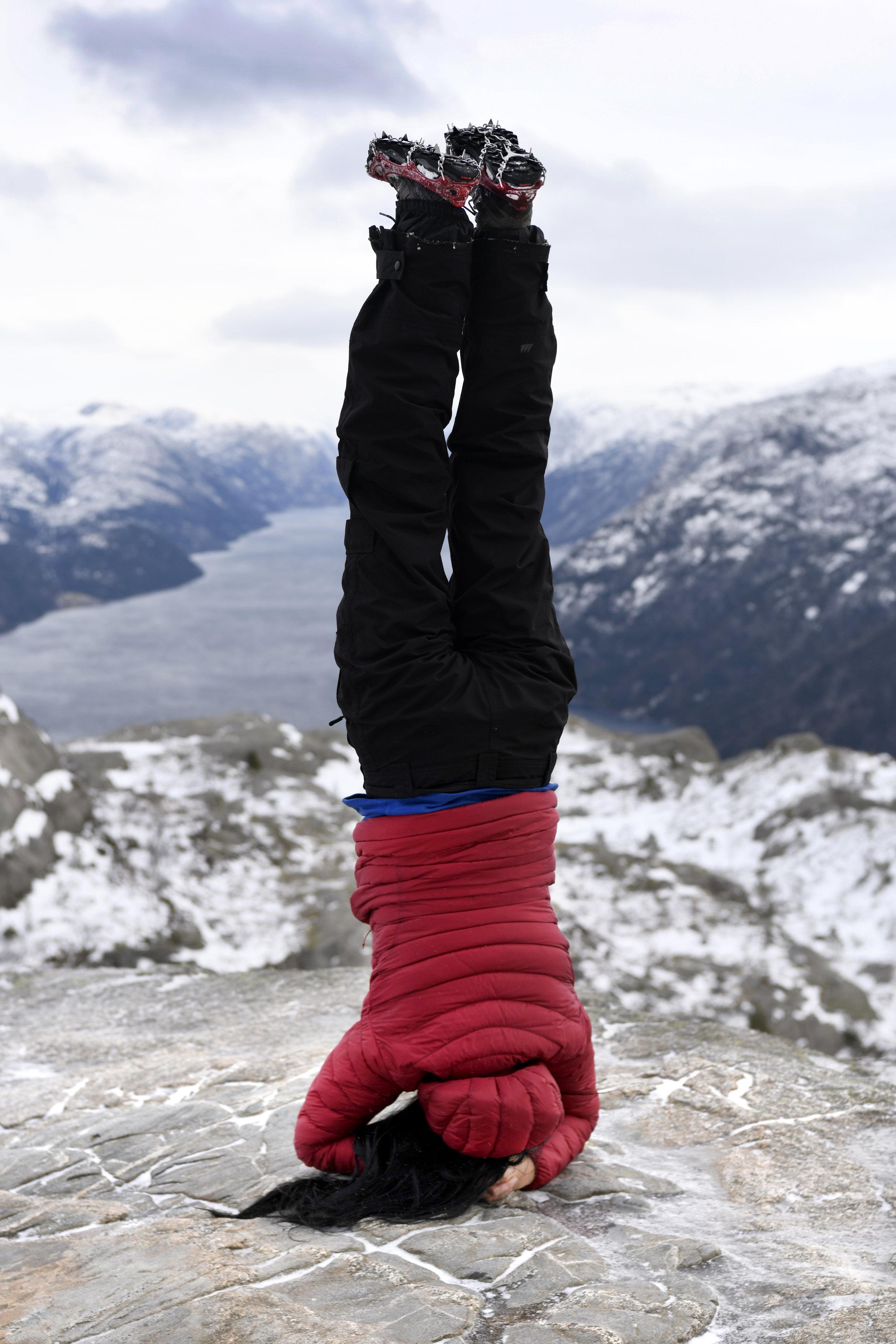 Yoga-18.jpg