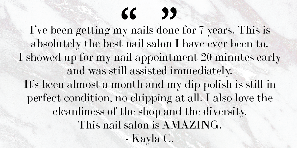 Shiny Nails testimonials-01.png