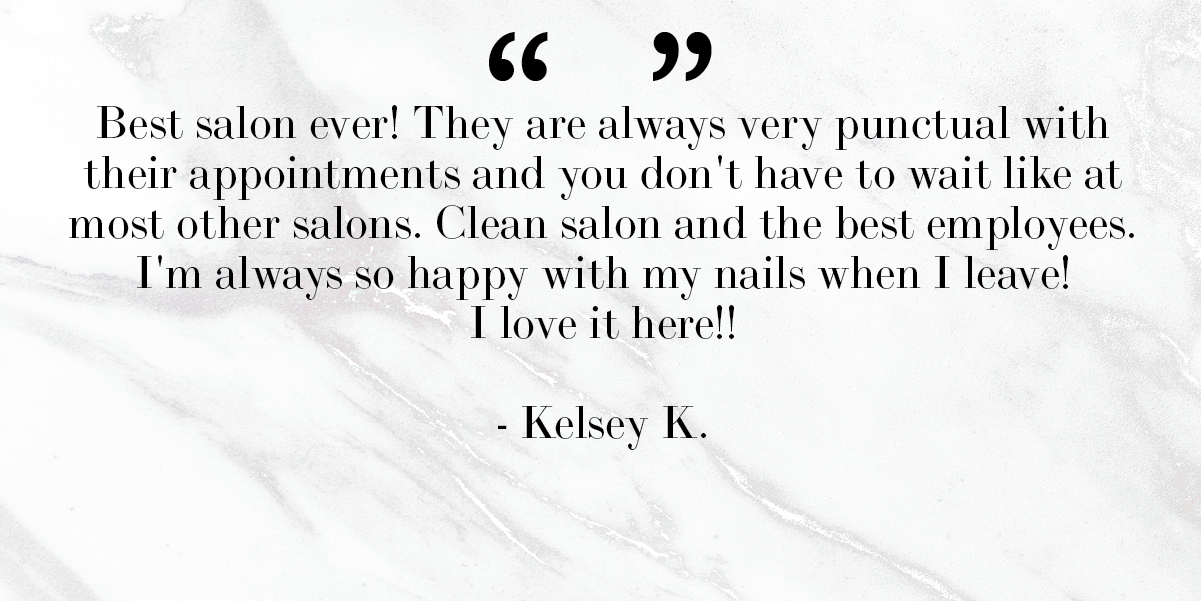 Shiny Nails testimonials-06.png