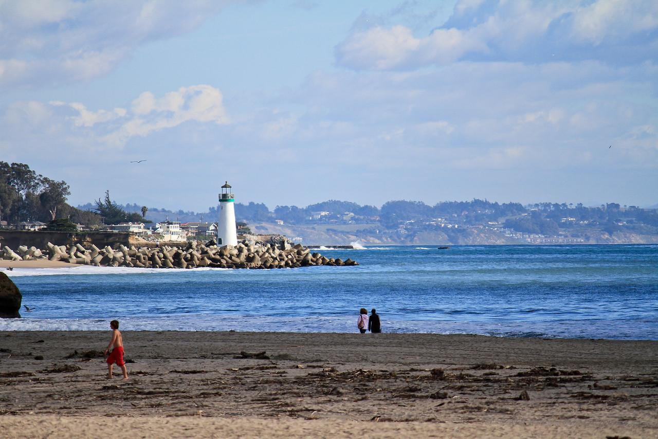 Santa Cruz views.jpg