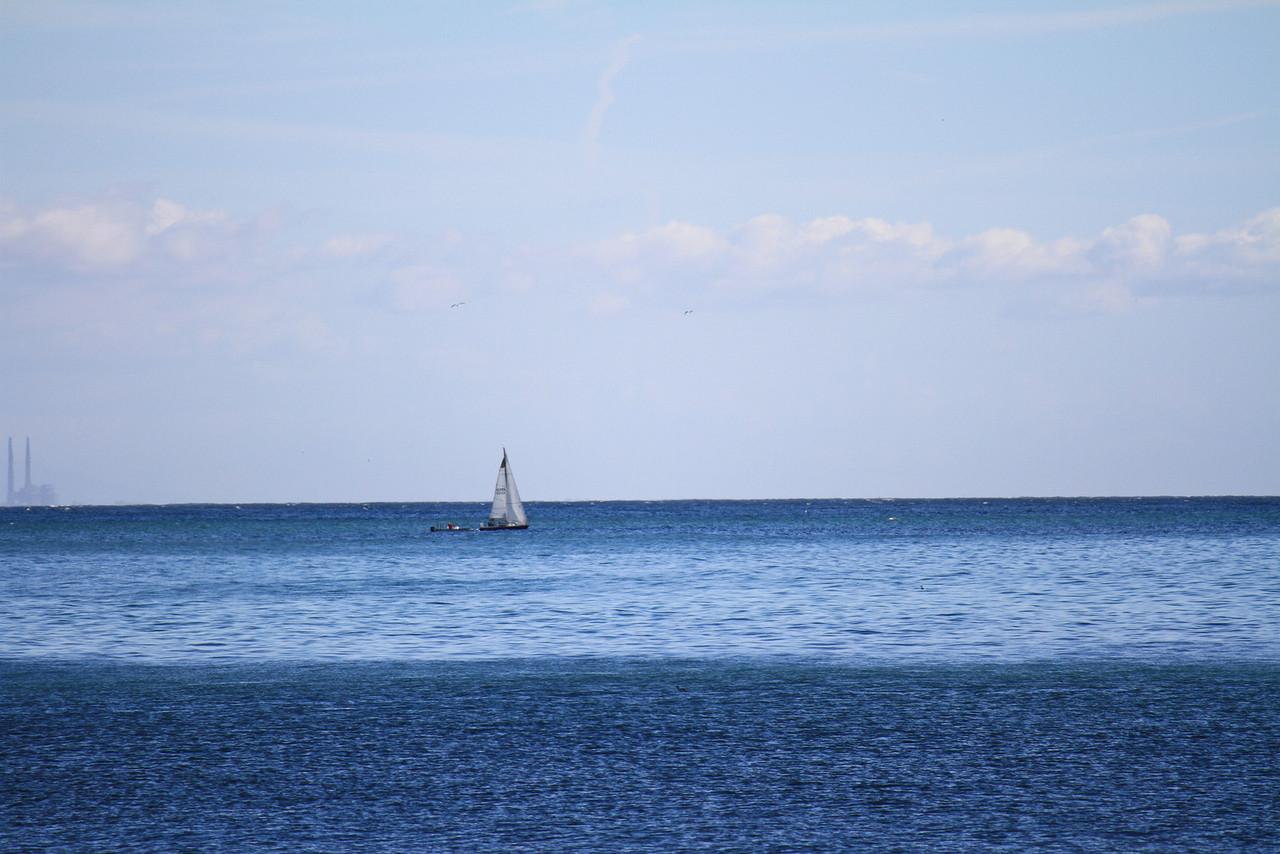 Santa Cruz ocean view.jpg