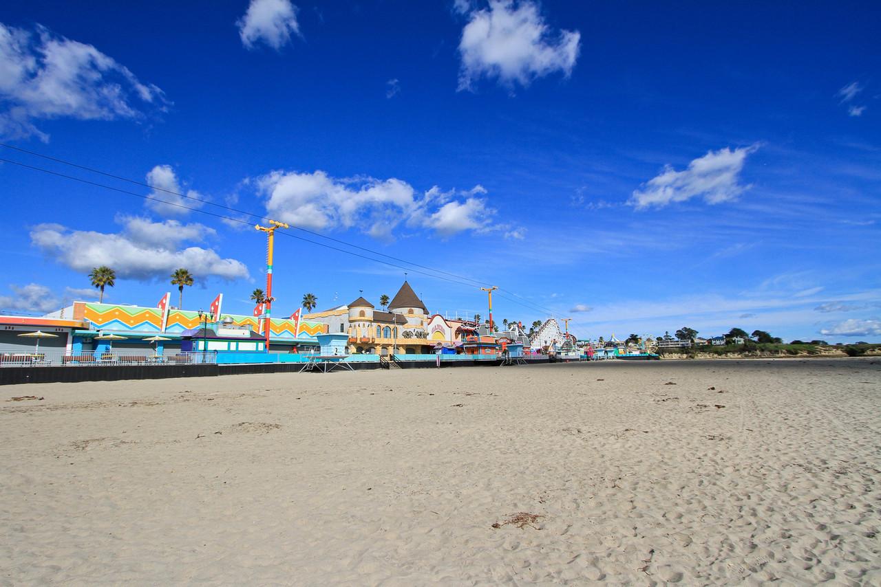 Santa Cruz Beach.jpg