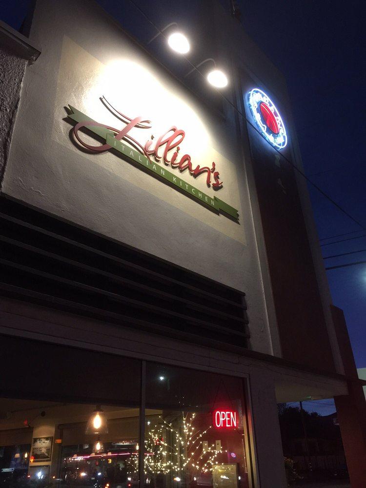 Lilian's Italian Kitchen.jpg