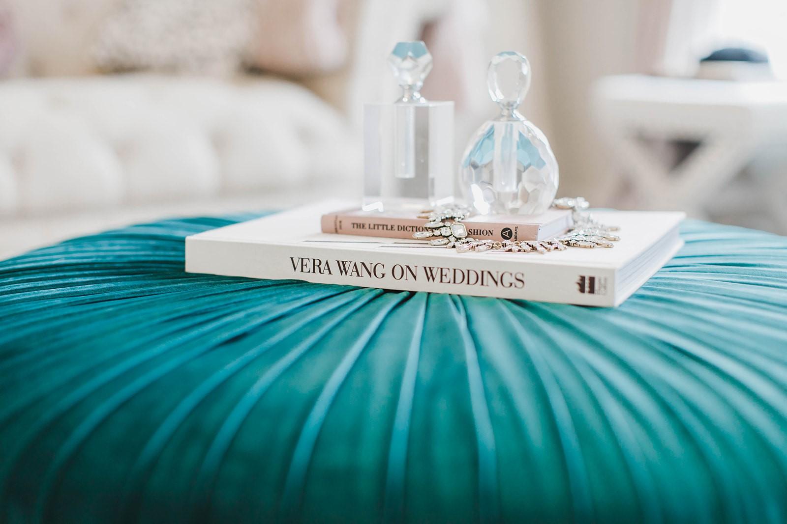 coffee table book.jpg