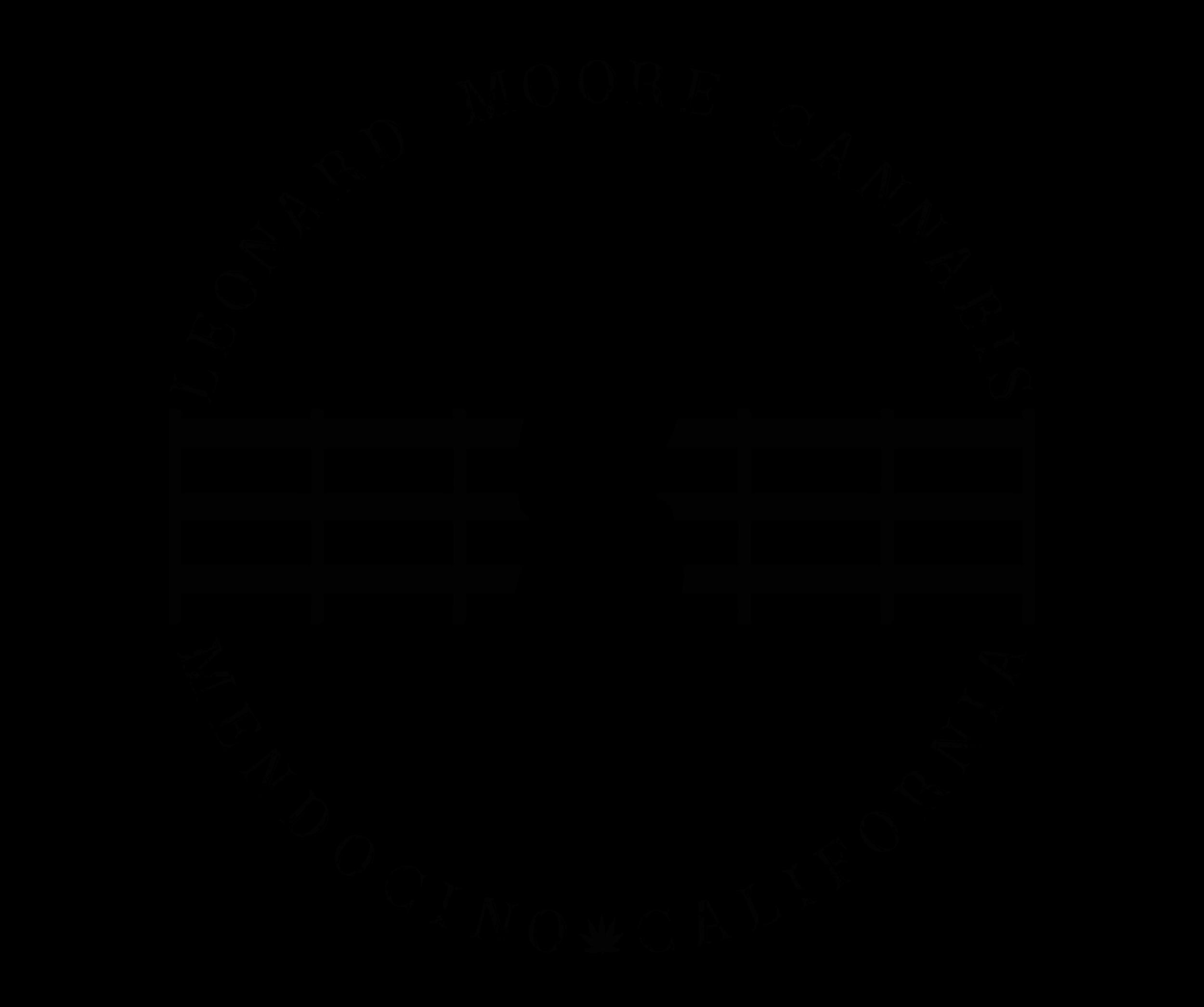 LMC_Logo_2019_A1_Black.png