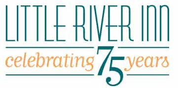 Little River Inn - 15% off rooms for the weekend of the eventuse code: Can15 to book online(707) 937-5942