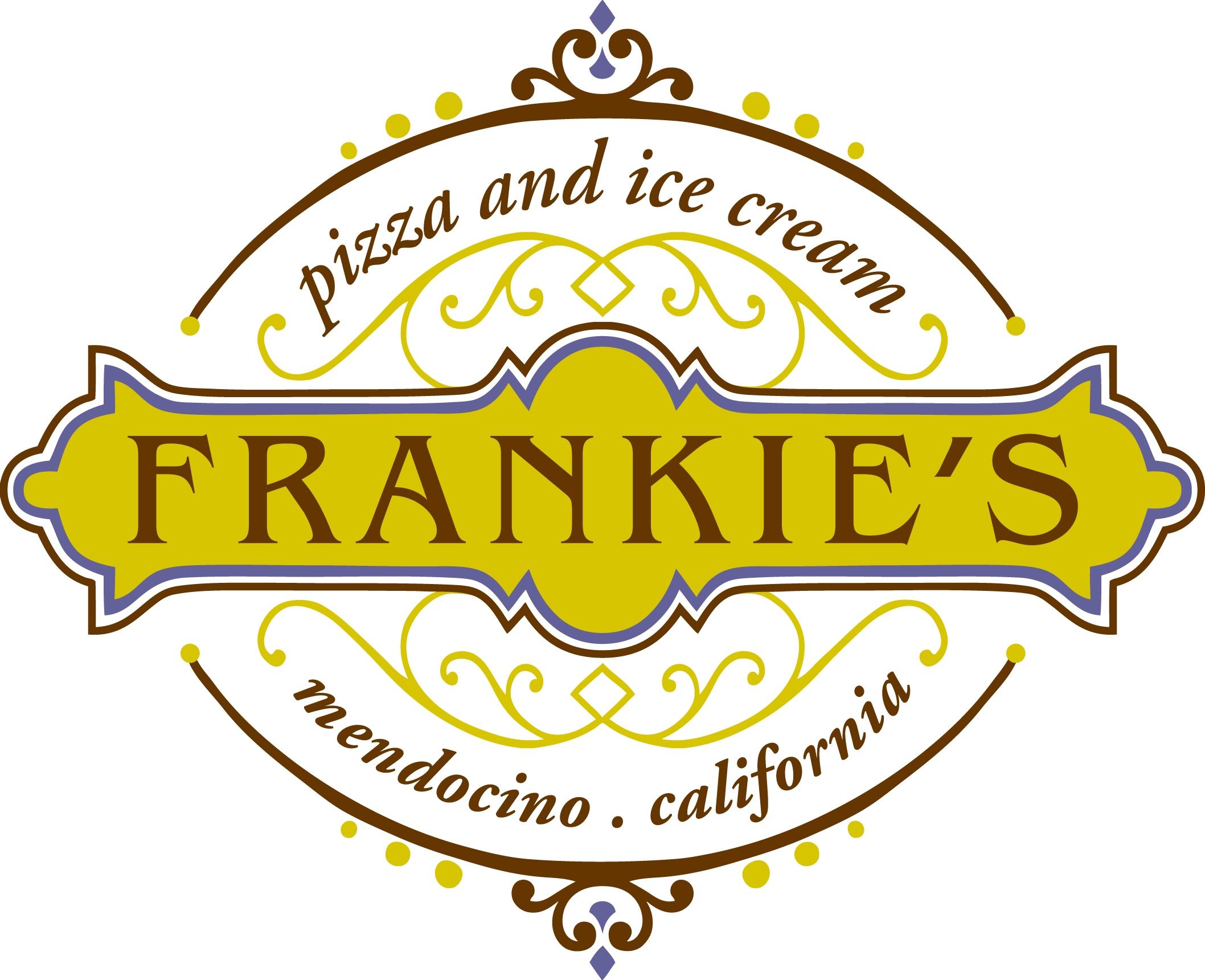 Frankies Color logo.JPG