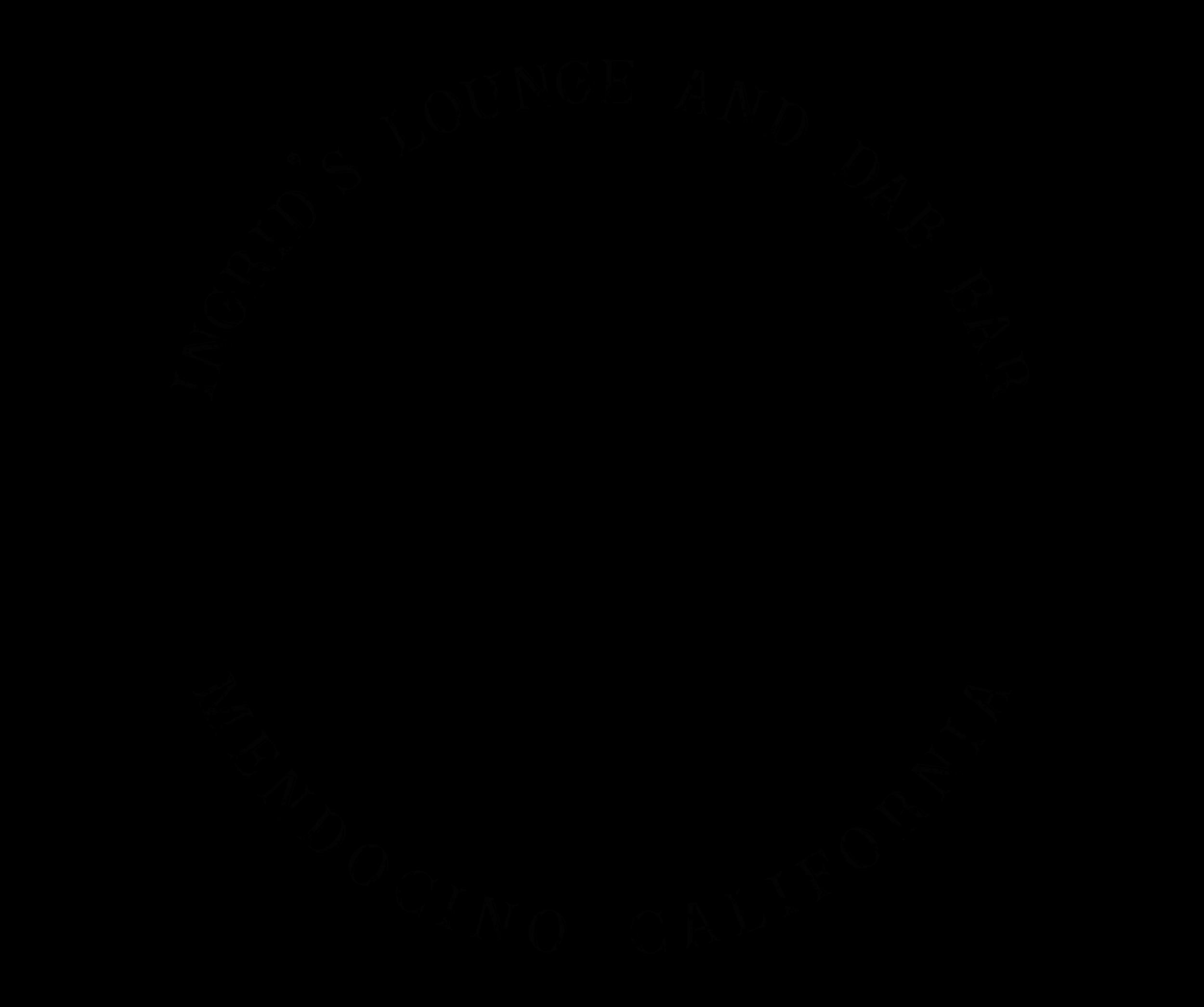 Ingrids_Lounge_Circle_Logo_A1_Black.png