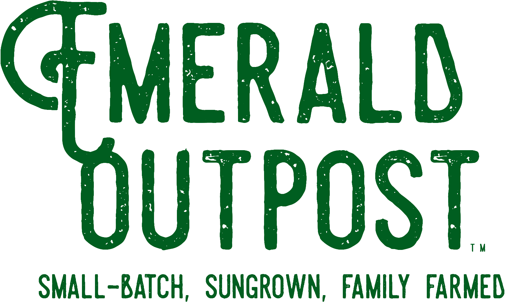 Outpost Logo_Green.png