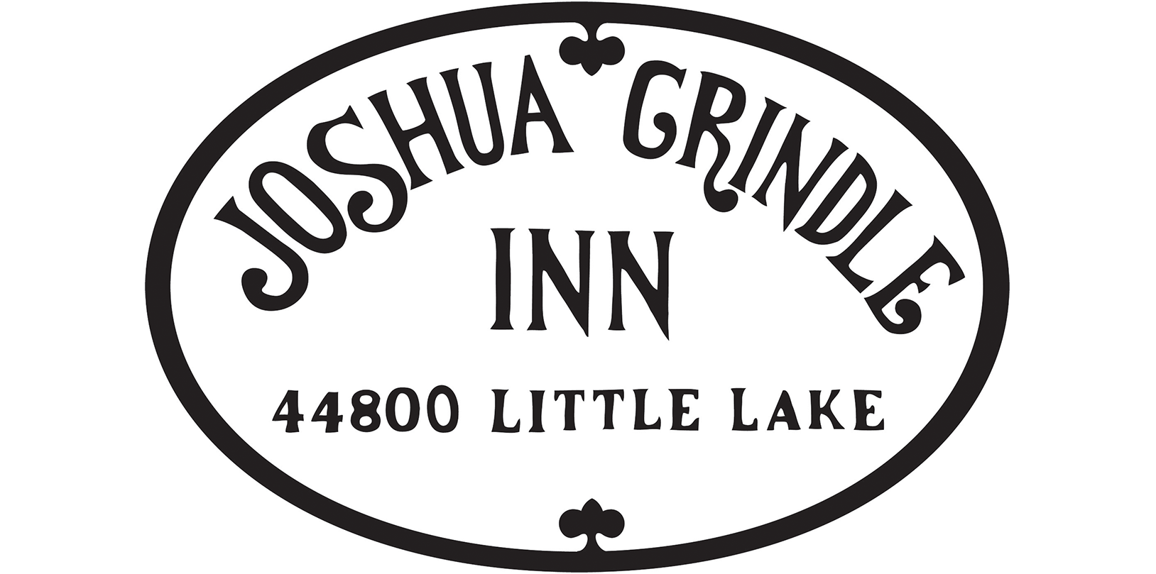 Joshua Grindle Inn - 20% off rooms for the weekend of the event(707) 937-6022