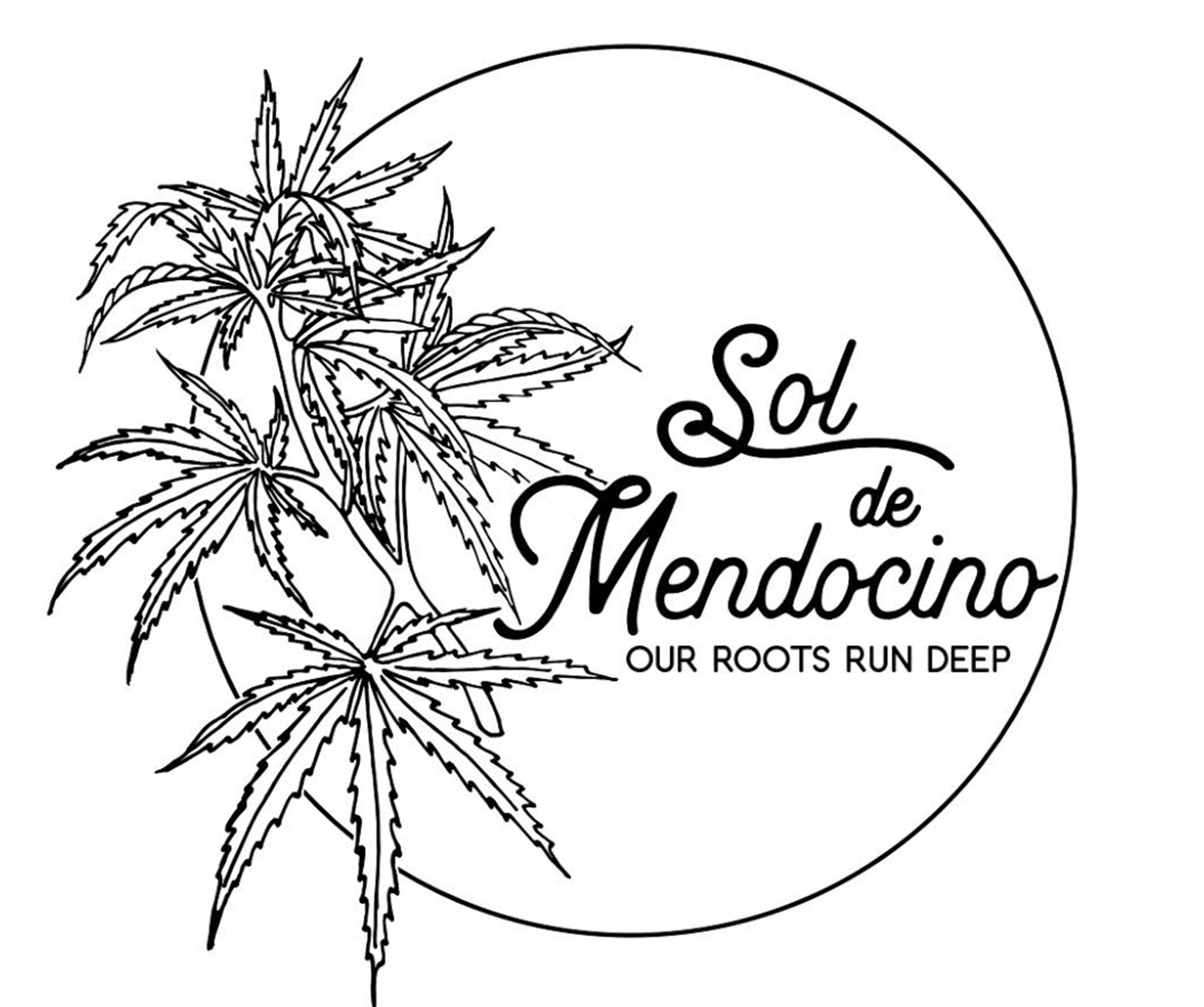 SdM Logo2.png