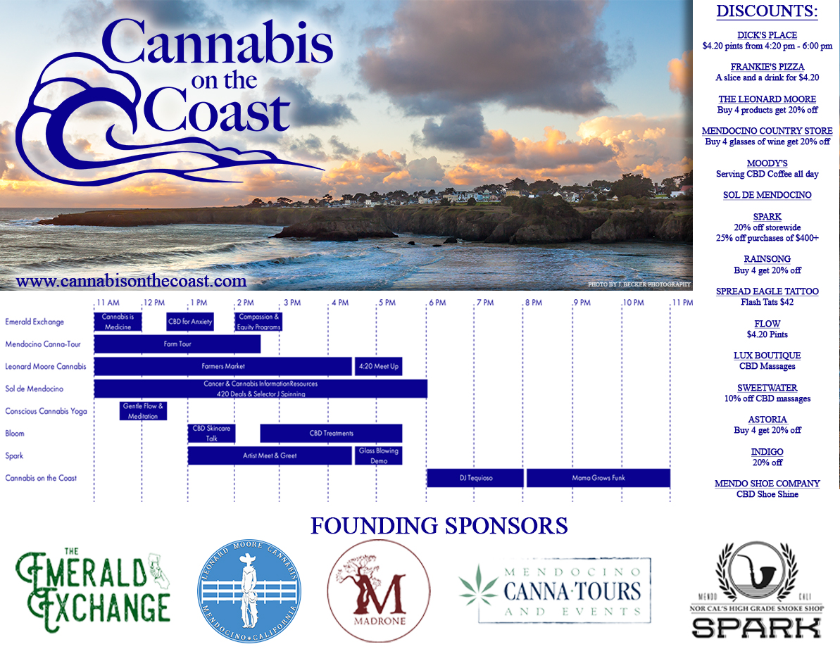cannabisonthecoastmapforprint_Schedule.jpg