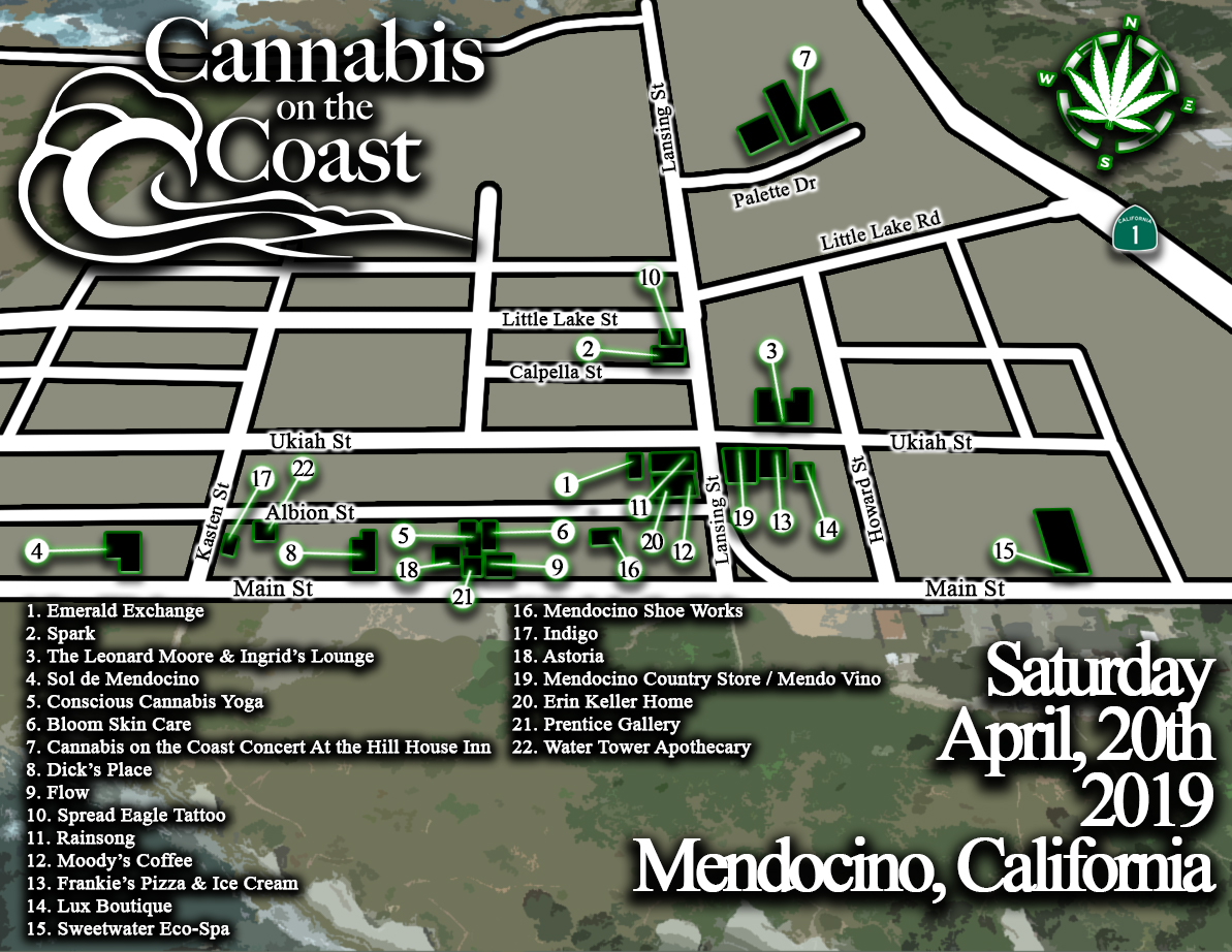 cannabisonthecoastmapforprint_V3.jpg