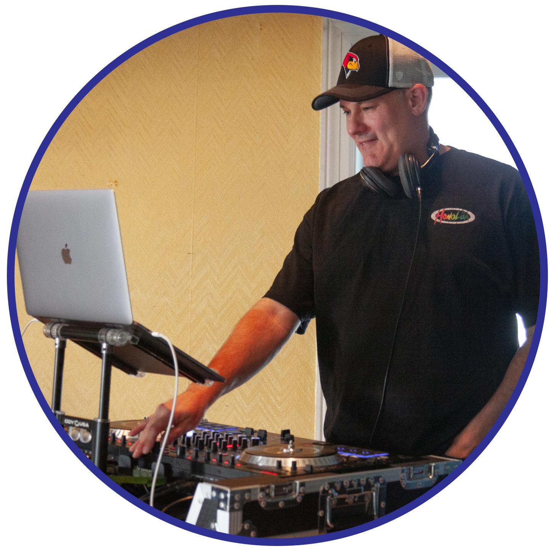 DJ Tequioso -