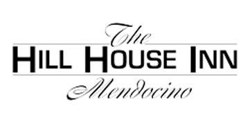 Hill House Inn - $99 per night(707) 937-0554