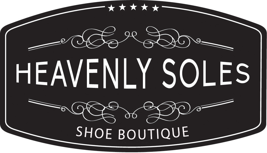 Hev Soles Boutique.jpg