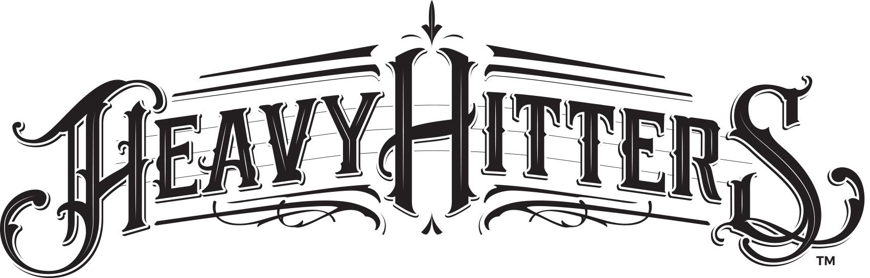 Heavy Hitters - Horizontal Logo - Black.jpg