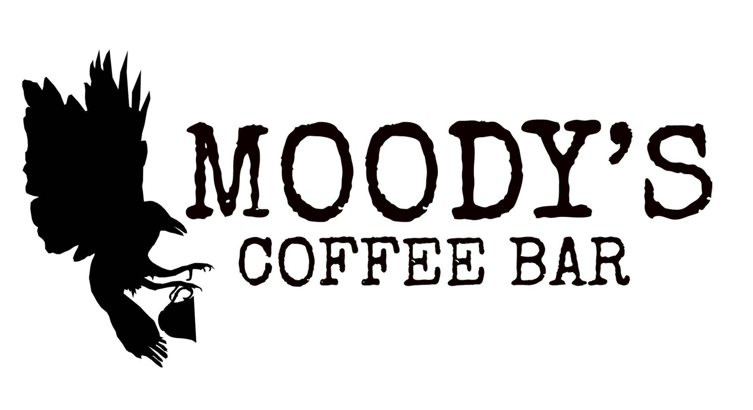 Moodys NEW.jpg
