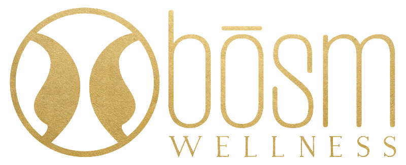 Bosm Wellness.jpg