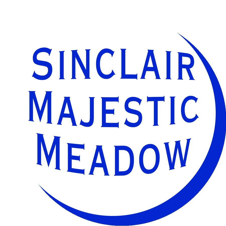 Sinclair Majestic Meadow Logo.png
