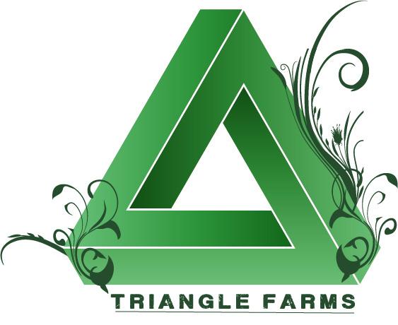 TriangleFarms.Final copy.jpg