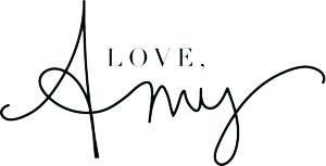 LoveAmy.jpg