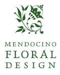 MendocinoFloralDesign.jpg