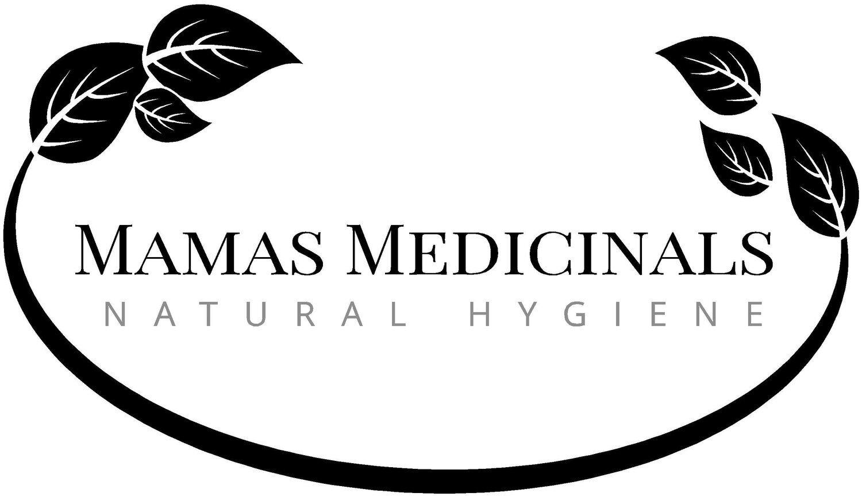 MamasMedicinals.jpg