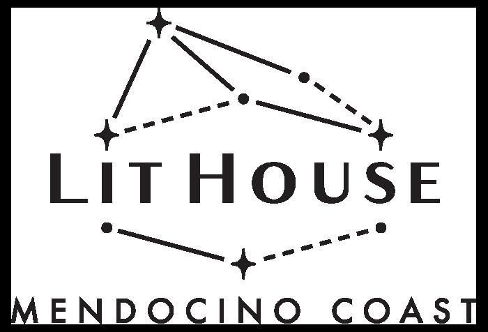 LitHouse Logo.png
