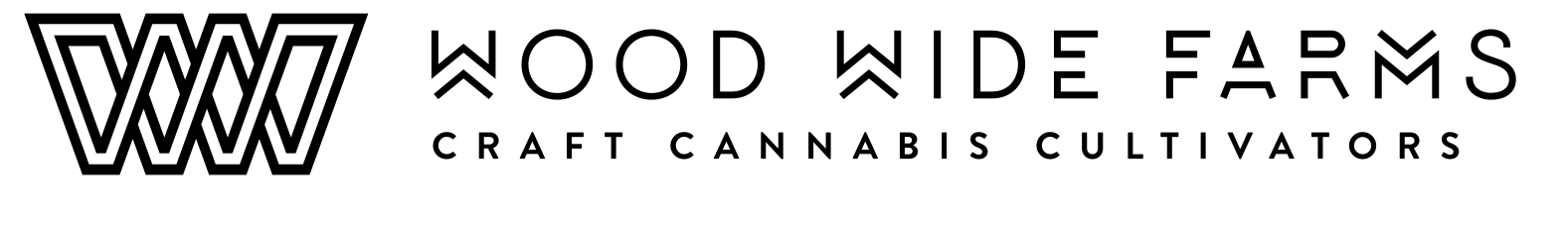 Wood_Wide_Logo.png