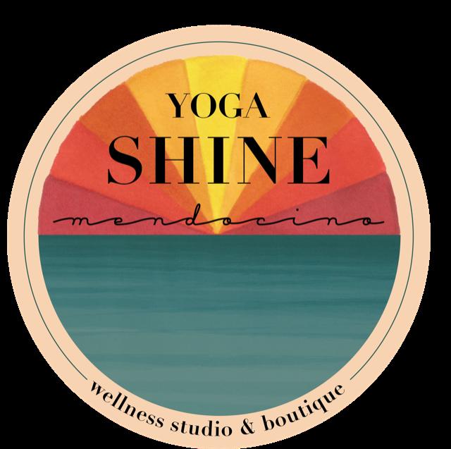 YogaShine.png