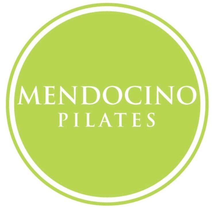 Mendocino Pilates.jpeg