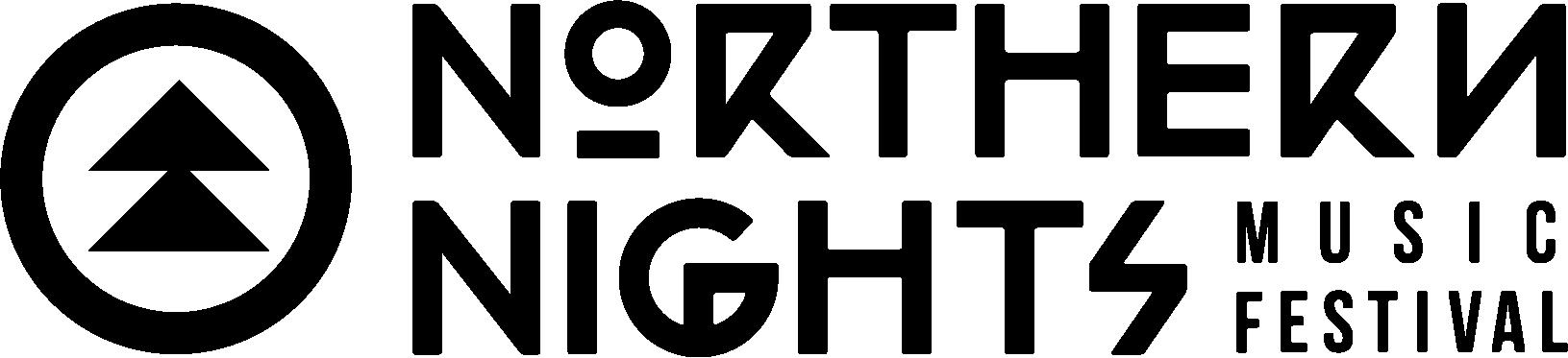 NNMF-Logo-BLK.png